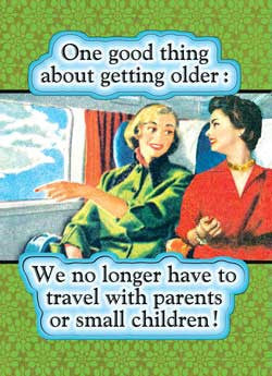 6-GC0708 - No travel with children