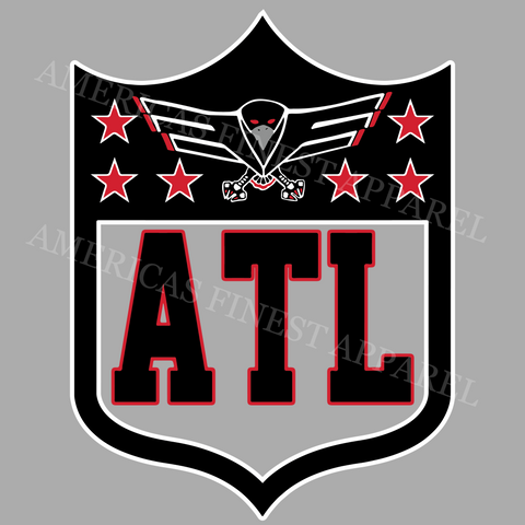 Atlanta Shield