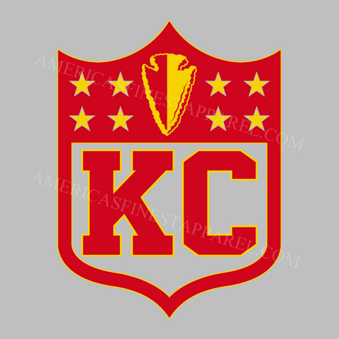 Kansas City Shield