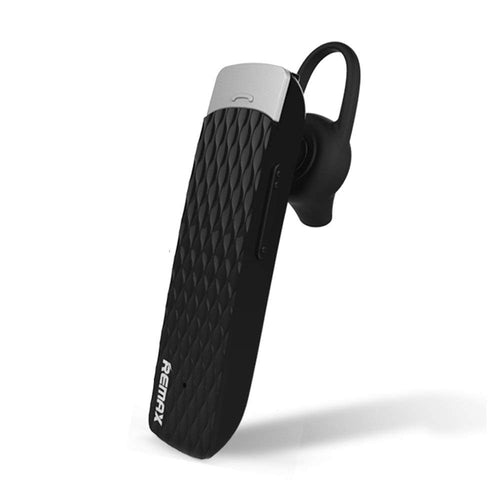 REMAX T9 Bluetooth Headset - TutiTartozék