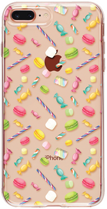 Sweets iPhone Tok