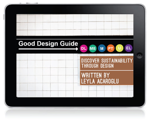 Good Design Guide E-Book