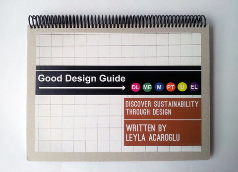 Good Design Guide
