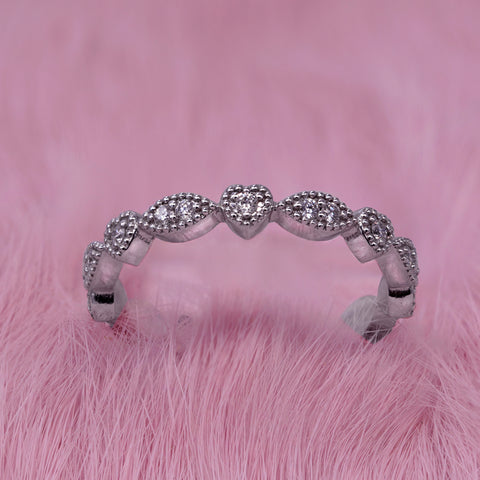 Jinx Eternity Band