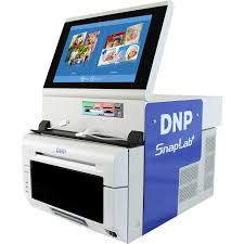 DNP SNAPLAB SERVICE THURLES  PHARMACY