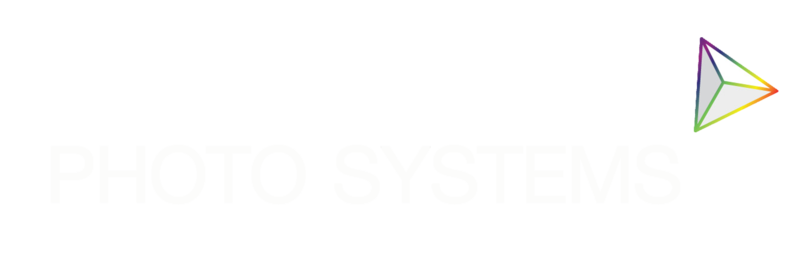 PHOTOSYSTEMS
