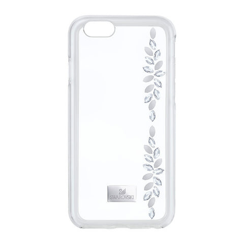 Swarovski Transparent Smartphone Case GARDEN IPHONE 6 PLUS/6S PLUS #5285106