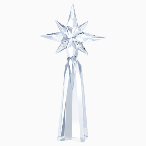 Swarovski Crystal Figurine Nativity Scene STAR -5393468