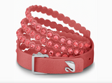 Swarovski POWER COLLECTION SLAKE Bracelet, Red - 5531287