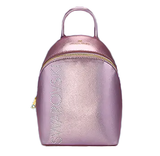Swarovski 2020 Sparkling MINI BACKPACK, Pink -5592172