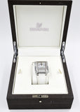 Swarovski 1.18ct DIAMONDS Limited Edition ROCK'N'LIGHT White Swiss WATCH 1066305