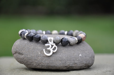 WISDOM Energetic Wearable