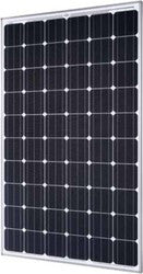 100 watt 12v Solar Panel - Solar Power eStore