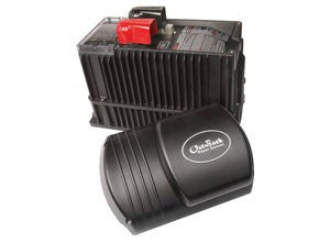 OUTBACK BATTERY INVERTER - Solar Power eStore