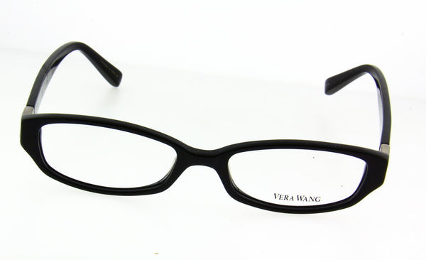 sold out vera wang glasses frames v001 size