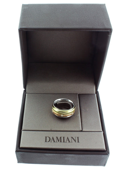 Discount Damiani Jewelry
