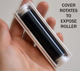 CUSTOM SCREEN ROLLERS