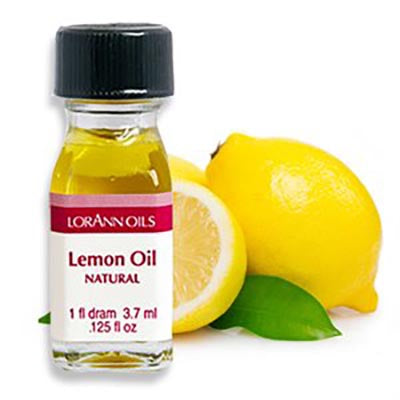 LorAnn Essential & Natural Oils