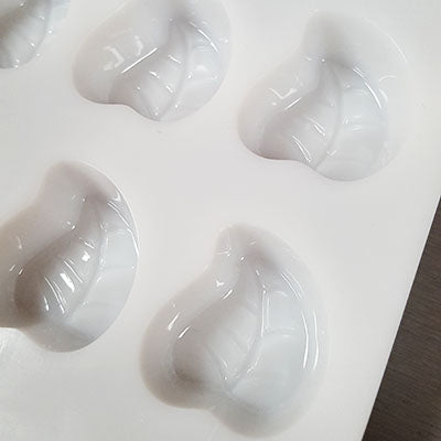 Polycarbonate Molds