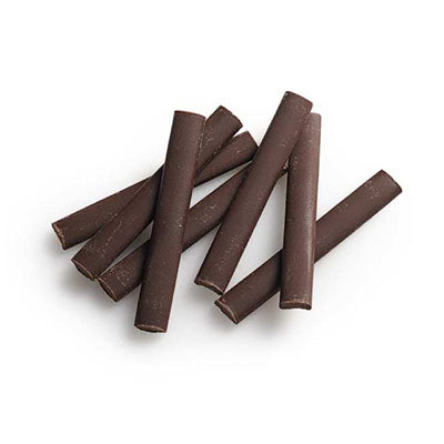 Guittard Semisweet Chocolate Batons (25 ct)