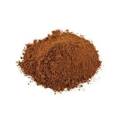 Guittard Natural Process FT Cocoa Powder
