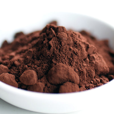 Guittard 'Cocoa Rouge' Cocoa Powder