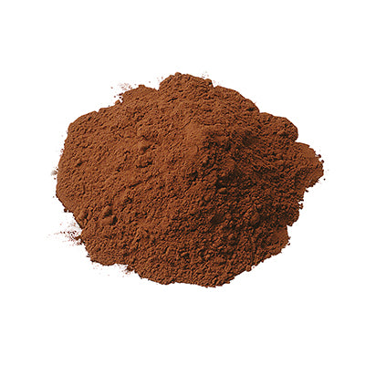 Cacao Barry 'Extra Brute' Cocoa Powder