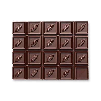 Guittard 38% 'Kokoleka' Milk Chocolate