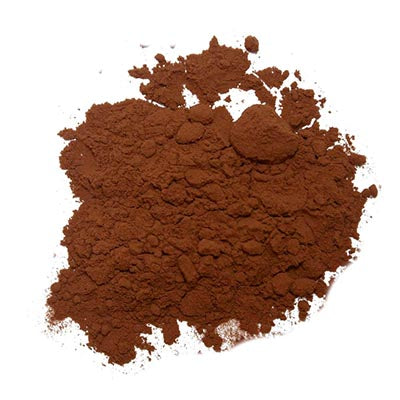 Guittard 'Rio Cocoa' Cocoa Powder