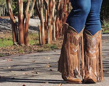 16cb2101aff Wild West Boot Store - Famous Brand Men's and Women's Cowboy Boots