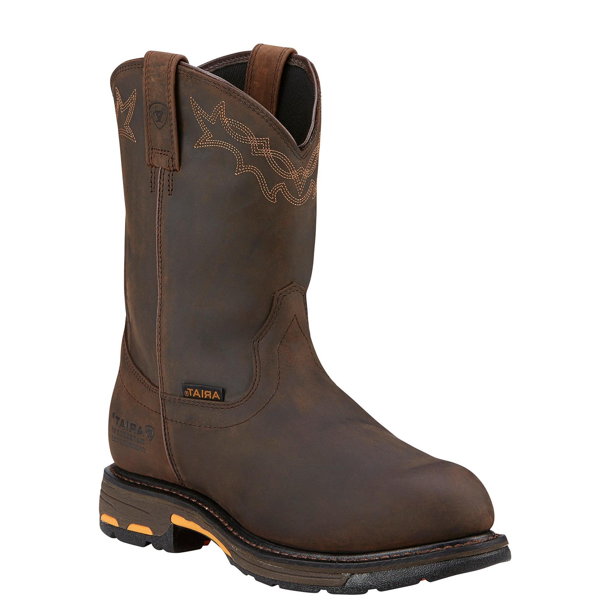 ae50025bcbb https://www.wildwestbootstore.com/ daily https://www ...