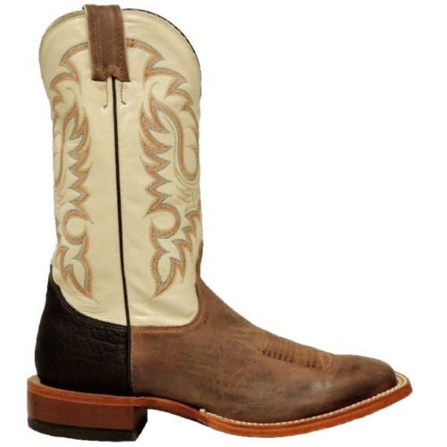 Nocona Men's Legacy Coyote Vintage Cow Rancher Boot MD2735 - Wild West Boot Store - 3