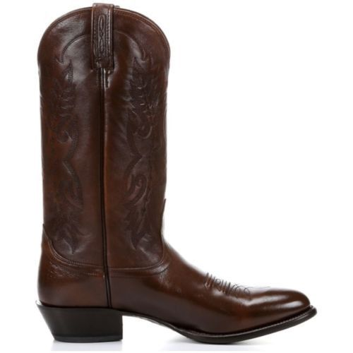 Nocona Men's Brown Imperial Western Boot NB2007 - Wild West Boot Store - 3