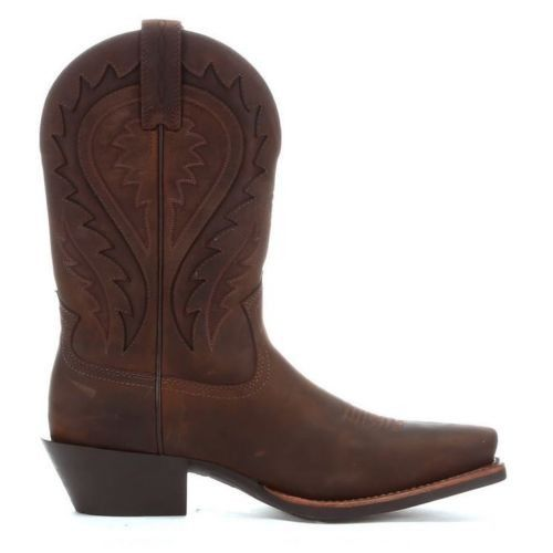 18277e534a8 Ariat Men's Toasty Brown Legend Phoenix Boots 10002310