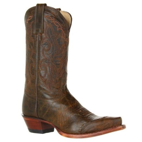 Tony Lama Ladies Sierra Goldrush Boot VF6009 - Wild West Boot Store - 1
