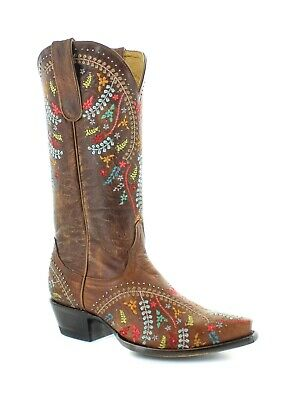 f0383cd1cc1 Yippee Ki Yay Boots for Women | Shop Wild West Boot Store