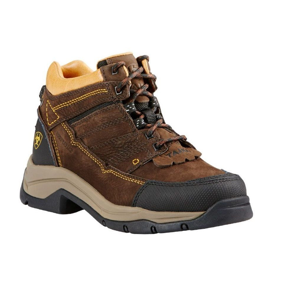 Https Daily Www Cut Engineer Shoes Safety Boots Iron Suede Leather Soft Brown 57 05c0e5a2 0b3d 4b73 A4bc 4cc57f6a5143v1527722927