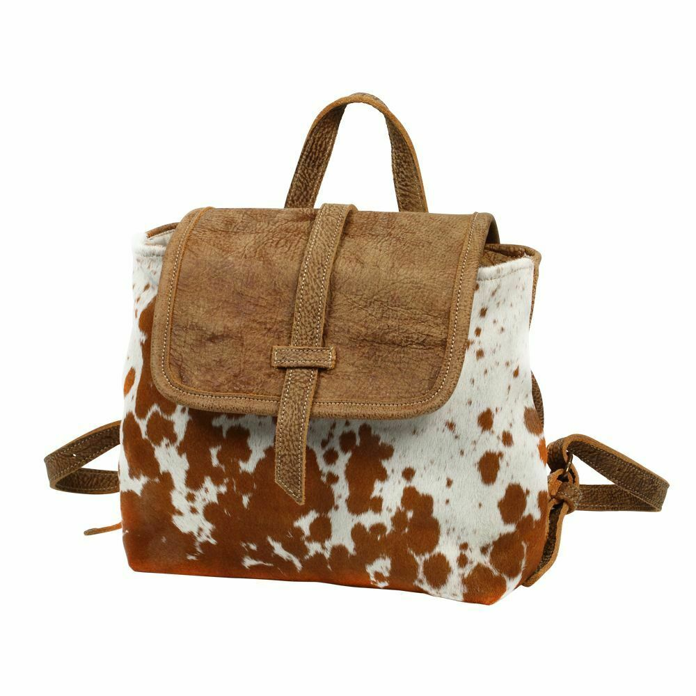 Myra Bag Leather Flap Hairon Backpack Bag S 1216 Wild West Boot Store There are 142 myra hairon for sale on etsy, and they cost $51.22 on average. myra bag leather flap hairon backpack bag s 1216 wild west boot store