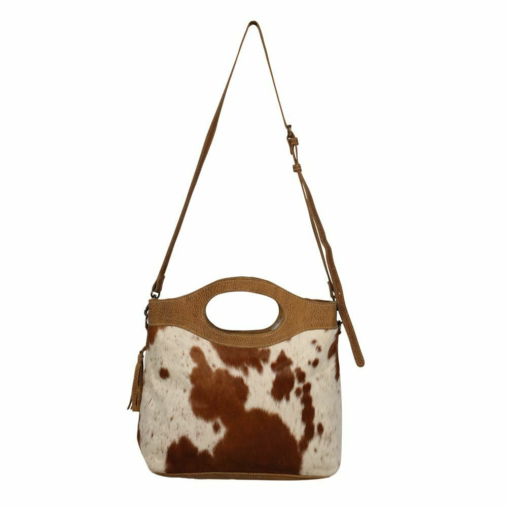 Myra Bag Spots Of Optimism Hairon Bag S 2214 Wild West Boot Store Every #bag is truly handcrafted with spirit of vintage, ethnic and bold look. wild west boot store