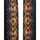 Outback Trading Company Ladies Tania Sunset Aztec Duster 40204-SST