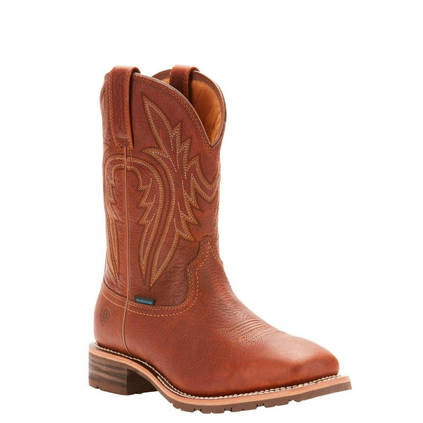 Ariat® Men's Hybrid Rancher H2O 400G Boots 10025098