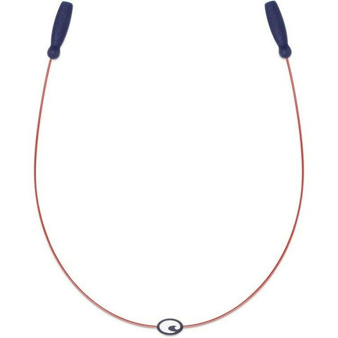 Costa Del Mar Halyard Wire Retainer Red/Blue HY 27