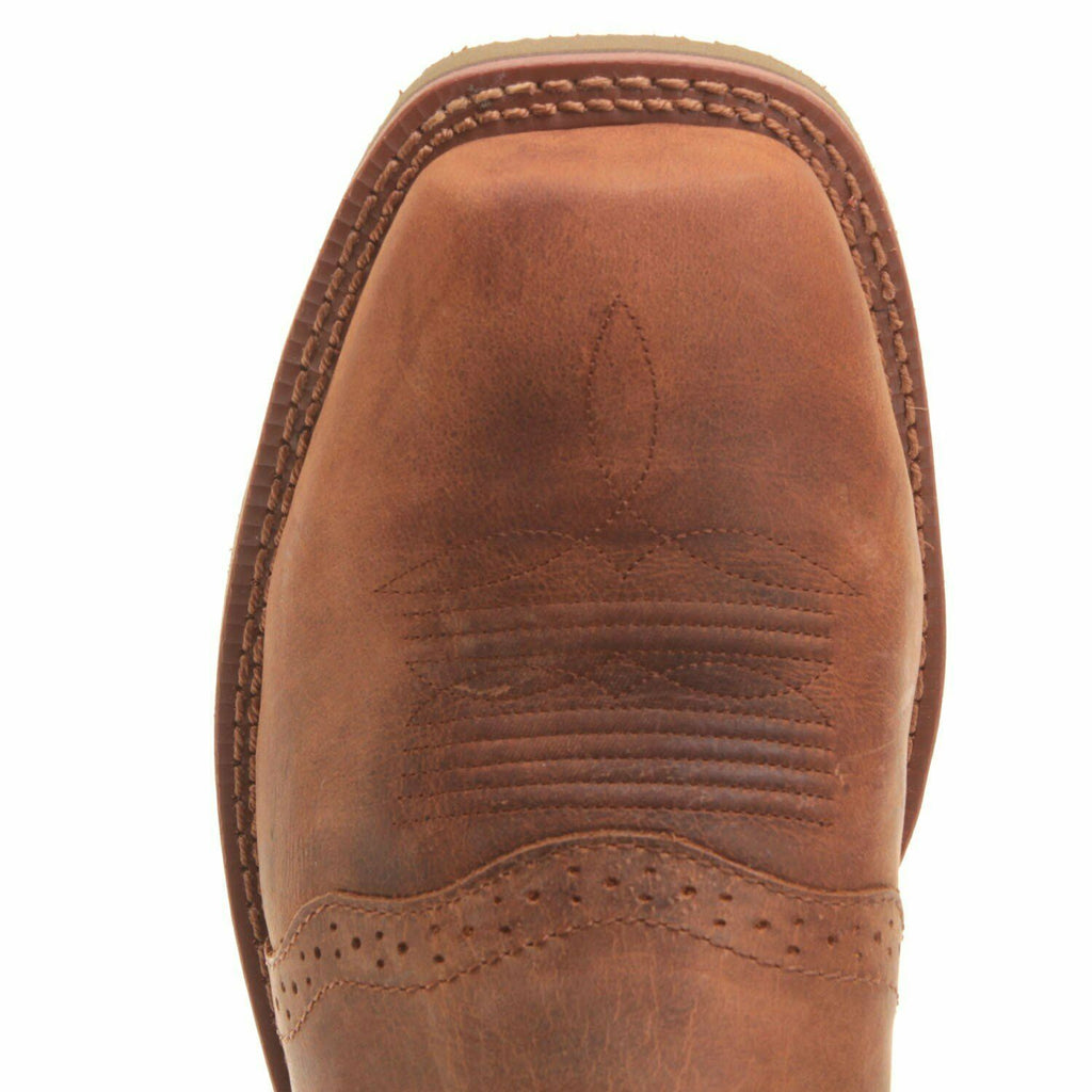 dh6134 double h boots