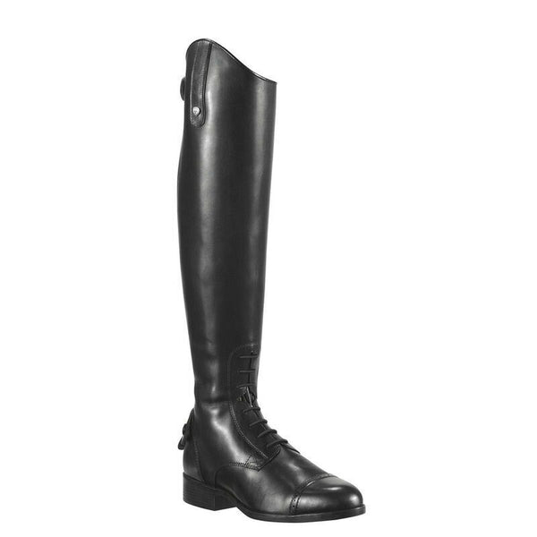 Ariat® Ladies Challenge Contour Field Zip Tall Riding Boots 10010170