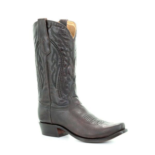 Corral Men's Jim Brown Boots A3477
