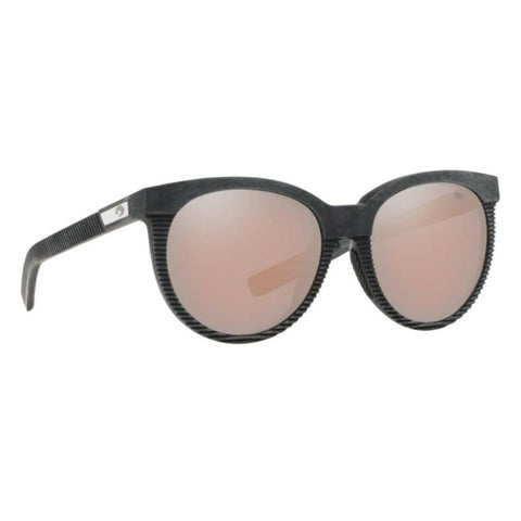 Costa Victoria Net Gray Untangled Collection Sunglasses UC4 00G OSCGLP