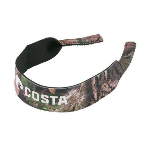 Costa Del Mar Realtree Xtra Camo Megaprene Retainer MP 69
