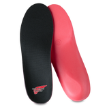 Red Wing Shoes® Men's Revolution Orthotics Powerstep Insoles 96323