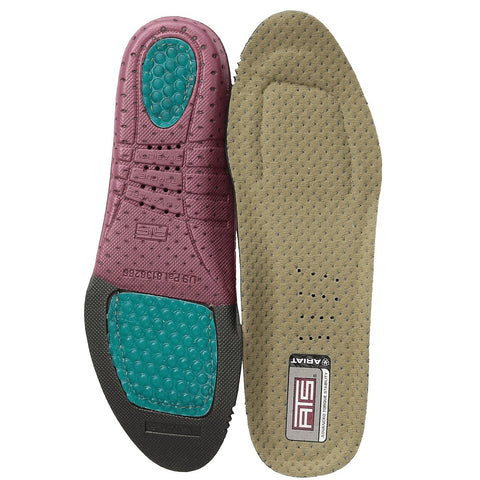 Ariat® ATS® Footbed Insoles - Wild West Boot Store