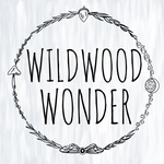 Wildwood Wonder